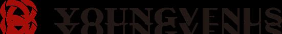 薬用入浴剤|ヤングビーナス薬品工業株式会社公式ページ